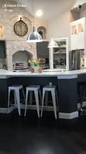 Dining Room Kitchen Ideas 286 Best Az Kitchen Ideas Images On Pinterest Kitchen Home