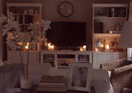 Living Rooms For Entertaining by Bachelorette Viewing Party Living Room Parties For Pennies