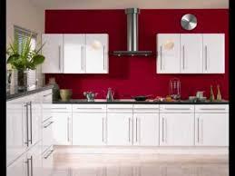 Red Gloss Kitchen Cabinets Brilliant Gloss White Kitchen Doors 28 Gloss White Kitchen