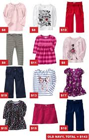 back to school clothes shopping for preschoolers alpha