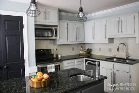 laminate kitchen backsplash formica laminate backsplash jonathan adler