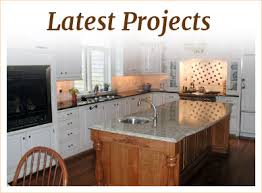 custom woodcraft custom cabinetry u0026 furniture for all your spaces