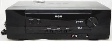 rca home theater 1000 watts new rca rt2781be 1000w bluetooth home theater sound system 5 1 ch