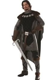dark prince men renaissance king costume 49 99 the