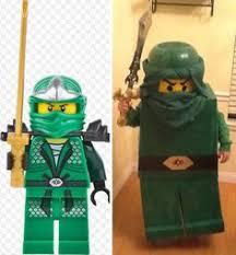 Lego Ninjago Costumes Halloween Diy Bytar Ninjago Lego Costume Stores Lego