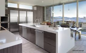 custom kitchens and baths orange county california press
