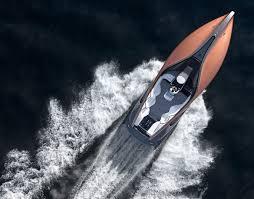 lexus italy youtube lexus reveals sports yacht concept auto u0026design