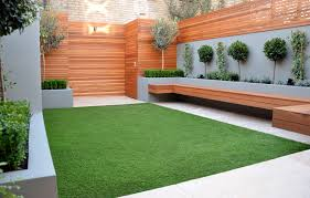 Modern Gardens Ideas Modern Garden Design Landscapers Designers Of Contemporary