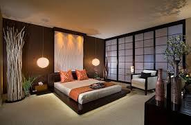 chambre couleur chaude idée chambre et des conseils pour l aménager archzine fr