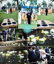 idã es jeux mariage animer votre mariage avec des jeux traditionnels en plein air