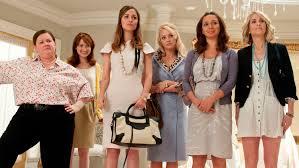 bridesmaid dress shops bridesmaid dress website vosoi