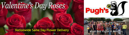 s day roses s day roses roses tn florist tennessee