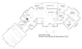 mansion floorplan 100 mansion floor plan best 25 castle house plans ideas on