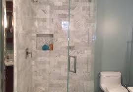 shower fascinating shower door parts montreal frameless pivot