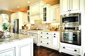 rustic black kitchen cabinet hardware black kitchen cabinet hardware rustic black kitchen cabinet with