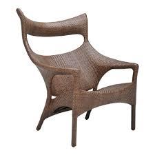 High Back Patio Chairs by Jill Janus Metal Genres Pinterest Janus