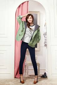 42 Best Jessica Jung Images On Pinterest Jessica Jung Fashion