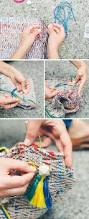 easy diy projects best collection from diy ideas 31 easy diy crafts
