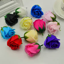 online buy wholesale soap roses from china soap roses wholesalers