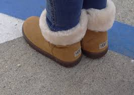ugg boots sale marshalls weekend style for ugg boots baby shopaholic