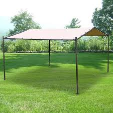 12x12 Patio Gazebo Gazebo 12x12 Patio Gazebo Roof Canopy 10x10 12x12 Patio
