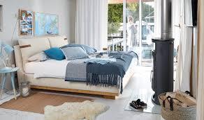 Bed Frames Montreal Bed Collection Birkenstock