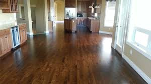 Carpet Court Laminate Flooring Barry Floors Hardwood Carpet And Tile Flooring Colorado Springs