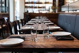 restaurant kitchen furniture gather kitchen bar