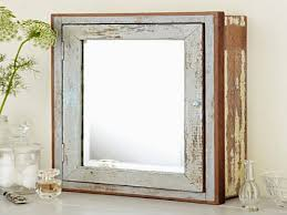 rustic medicine cabinet with mirror 9 gallery image and wallpaper