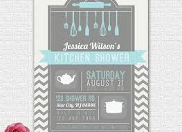 kitchen shower ideas 100 kitchen shower ideas themed bridal shower
