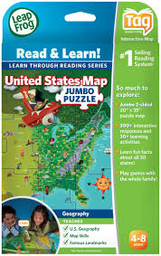 Fifty States Map 45 Best Xavier U0027s Leapfrog Toys Images On Pinterest Educational