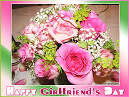 girlfriend day pictures images photos quotes