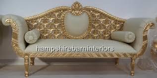 Gold Leather Sofa Leather Sofa Leather Sofa And Ottoman Set Inspiration Blog