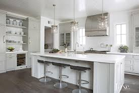 Pendant Lights For Kitchen Island Nautical Light Pendants Design Ideas