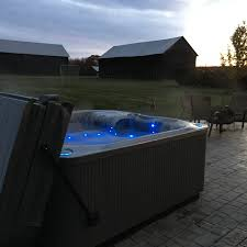 tub gallery teddy bear pools and spas
