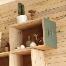 vintage on the shelf vintage shelf industrial wooden shelves brackets for sale workfuly