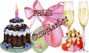 imagenes de pasteles que digan feliz cumpleaños 150 imágenes feliz cumpleaños con brillo rosas corazones y gifs de