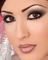 comment se maquiller pour un mariage comment se maquiller pour un mariage maquillage pour mariage