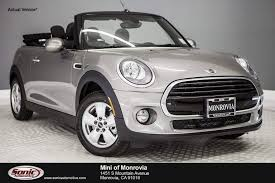 black convertible cars mini cooper convertible in california for sale used cars on