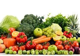 food focus health benefits of raw food vibrant nutrition