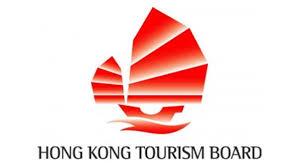 hong kong tourist bureau hong kong tourism board announces best of all it s in hong kong