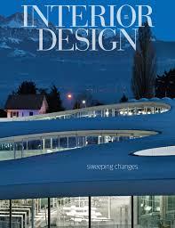 Home Design Magazine In by Interior Design Ideas Magazine Aloin Info Aloin Info