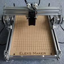Laser Engraving 2500mw A5 Mini Laser Engraving Machine 2500mw 199 64 Online