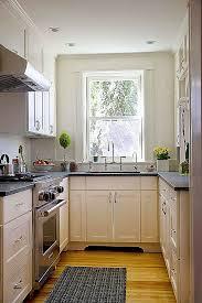 ikea 3d cuisine cuisine équipée ikea prix awesome luxe appareils pour petits