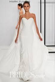 mark zunino for kleinfeld wedding dresses fall 2017 bridal