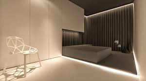 Light Bedroom - latest modern led lights for false ceilings and walls