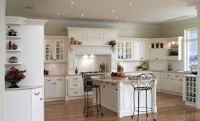 Blanco Meridian Semi Professional Kitchen Faucet by Blanco Meridian Semi Professional Kitchen Faucet