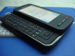 download themes for nokia e6 belle nokia c6 00 wikiwand