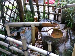 image result for shishi odoshi fountains u0026 fences mostly