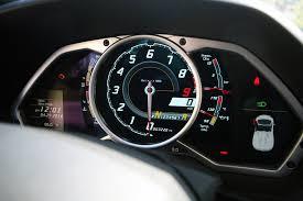 lamborghini speedometer 2015 lamborghini aventador roadster review caradvice